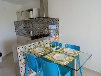 Flat 1 Quarto no Carneiros Beach Resort (B06-E)